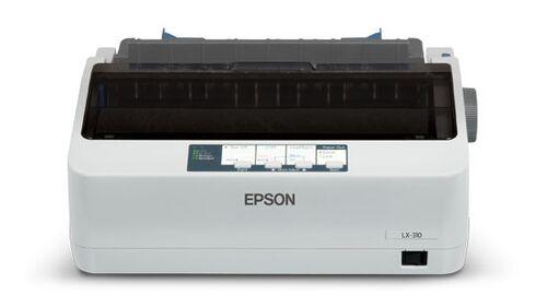 Máy in kim EPSON LX 310