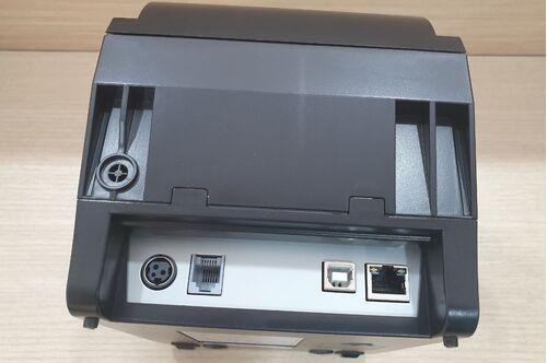 Kết nối V320N