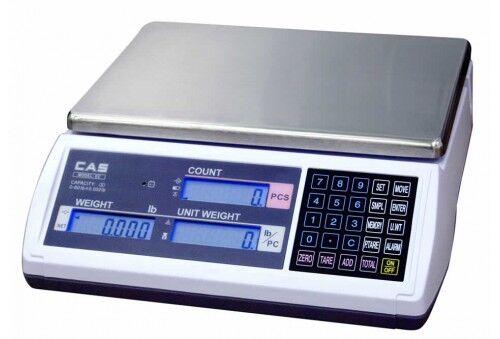 CÂN ĐIỆN TỬ CAS EC-II