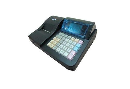 Máy tính tiền ProCash ECR 3B_2