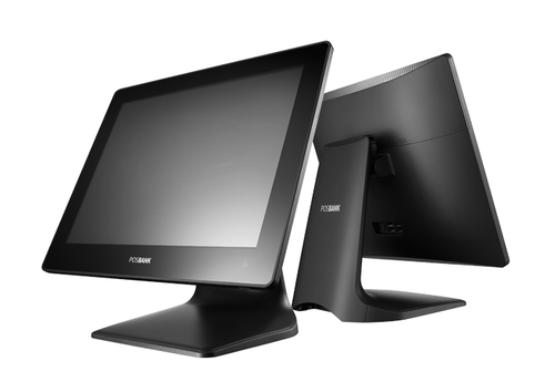 Máy tính tiền Antech POS P810R