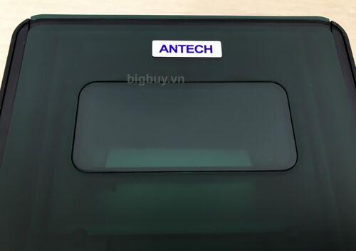 Máy in hóa đơn Antech Q250 Plus USE_2