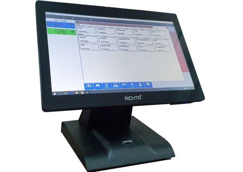 Phần mềm tren T9500