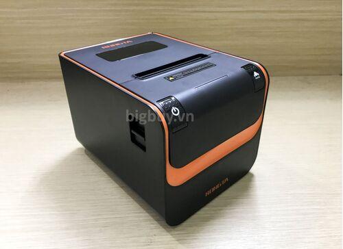 Máy in hóa đơn Rongta RP332 USE