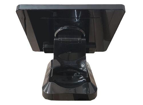 Máy tính tiền cảm ứng TYSSO 1400