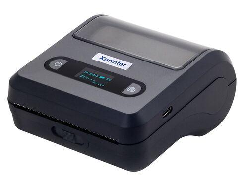 XPrinter XP P3301B