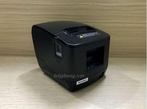 Máy in hóa đơn Xprinter XP-V320L