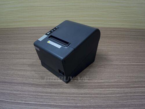 Máy in hóa đơn Fukun FK  80U