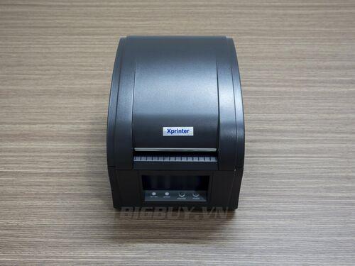 Máy in mã vạch Xprinter XP-360B_2