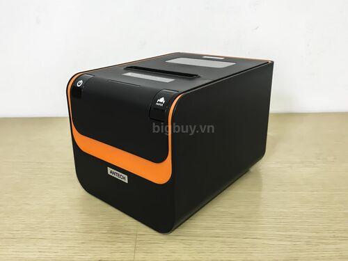 Máy in hóa đơn Antech A200 Plus