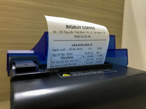 Máy in hóa đơn Xprinter XP-C230H_2