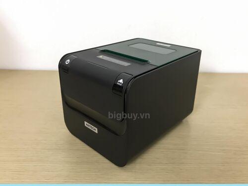 Máy in hóa đơn Antech Q250 Plus USE