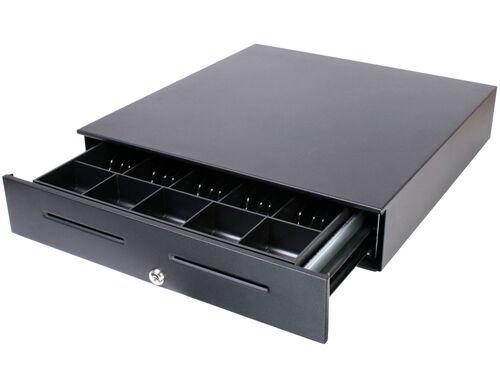 Smart Pro T248