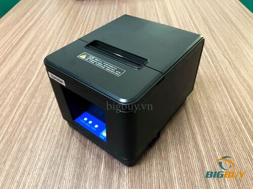Máy in hóa đơn Xprinter XP Q160L