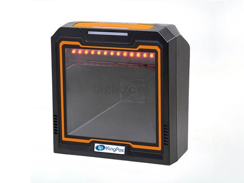 Máy quét mã vạch KingPos SC-1600