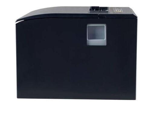 Xprinter E300M Ngang