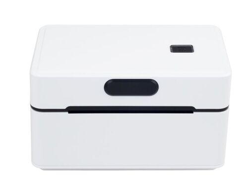 Máy in Shipping Xprinter D3601B