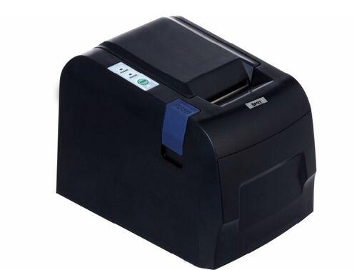Máy in hóa đơn Dataprint KP-C7Máy in hóa đơn Dataprint KP-C7