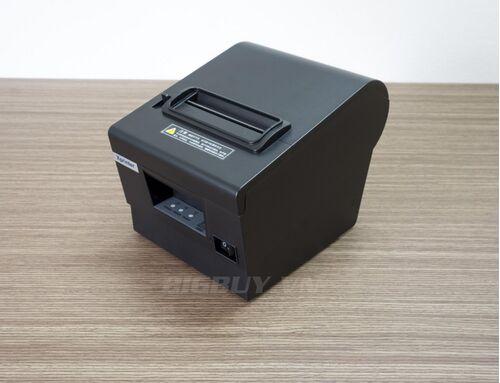 Máy in hóa đơn Xprinter XP-Q200U