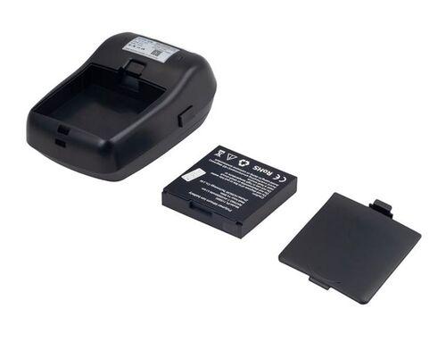 Xprinter P501A full