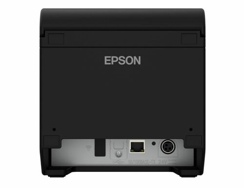 Cổng giao tiêp Epson TM T82III