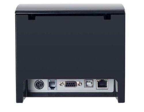 Xprinter XP E300M máy 3 cổng