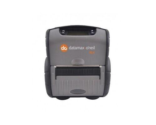 Máy in hóa đơn di động Datamax O'Neil OC2/OC3