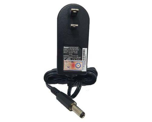 Adapter nguồn máy chấm công 5V - 2.5A