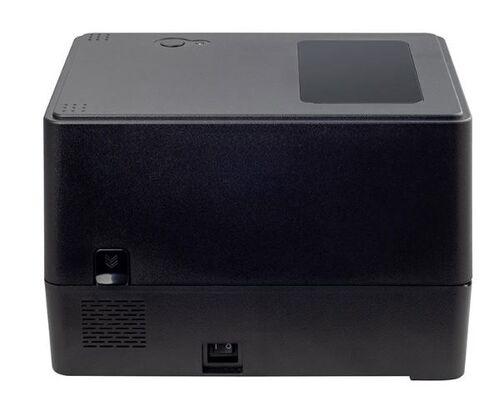 Xprinter XP TT425B