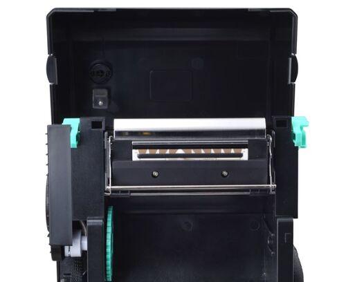 Máy in Xprinter TT325B TT335B