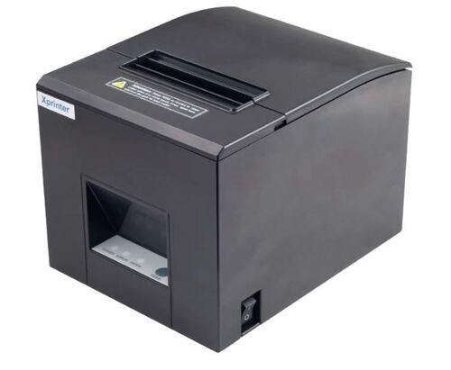 Xprinter XP-E300M