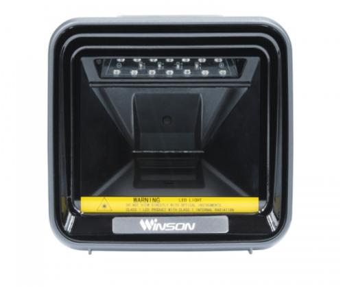 Máy quét mã vạch Winson WAI-7000