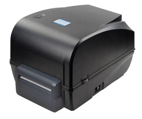 Xprinter XP TT325 TT335
