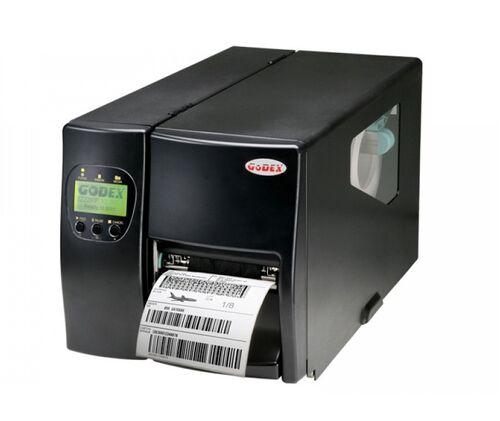 Máy in mã vạch Godex EZ6300 Plus