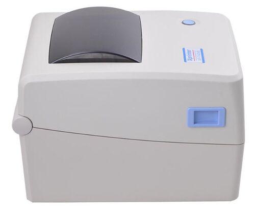 Xprinter XP TT424B/434B ngang