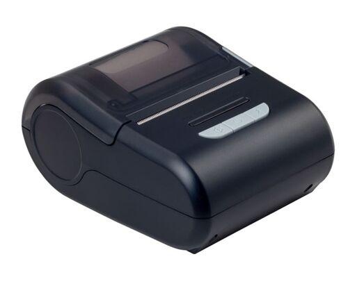 Máy in hóa đơn Xprinter XP-P210