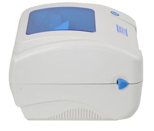 Xprinter XP490B