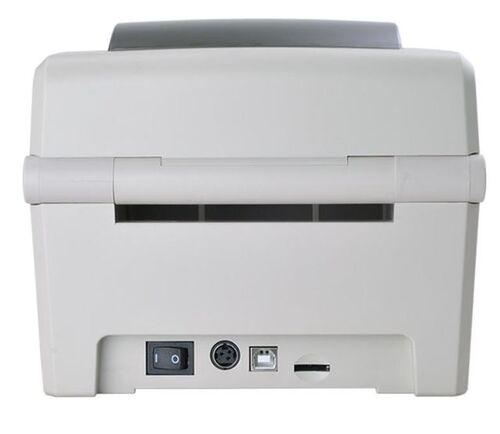 Xprinter XP TT424B/434B