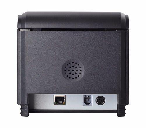 Máy in hóa đơn Xprinter XP-H230M,H300M_2