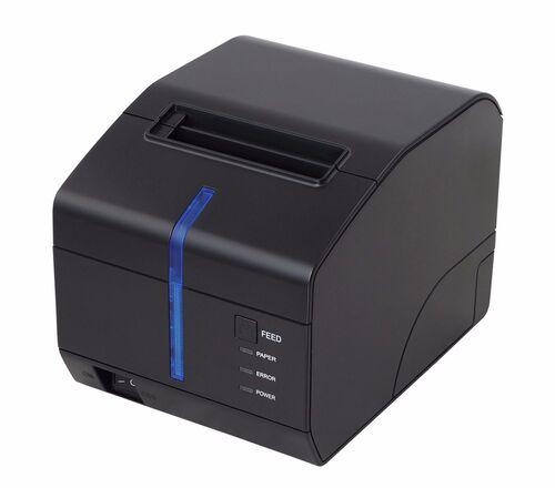 Máy in hóa đơn Xprinter XP-A260H /A300H