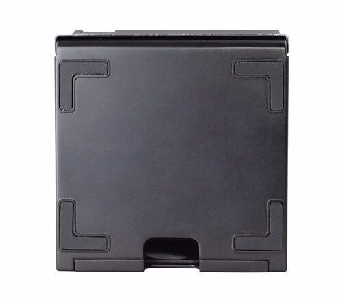 Máy in hóa đơn Xprinter XP-R330H_2