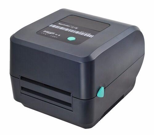 Máy in mã vạch Xprinter XP-480B_2