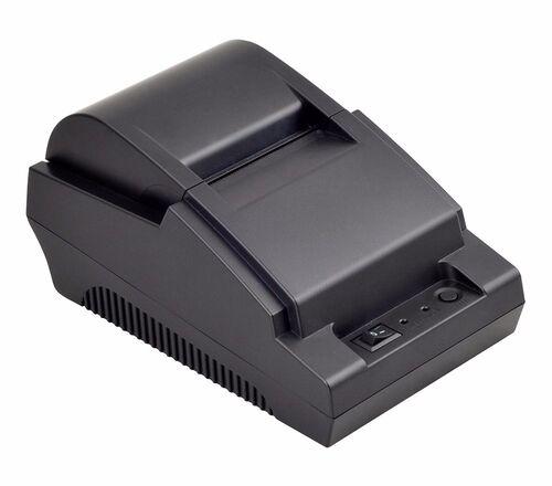 Máy in hóa đơn Xprinter XP-58IIB_2