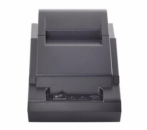 Máy in hóa đơn Xprinter XP-58IIB