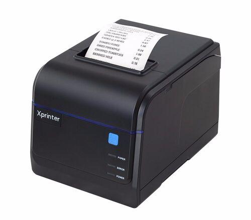 Máy in hóa đơn Xprinter XP-A260N