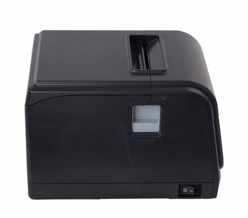 Máy in hóa đơn Xprinter XP-A260N_2