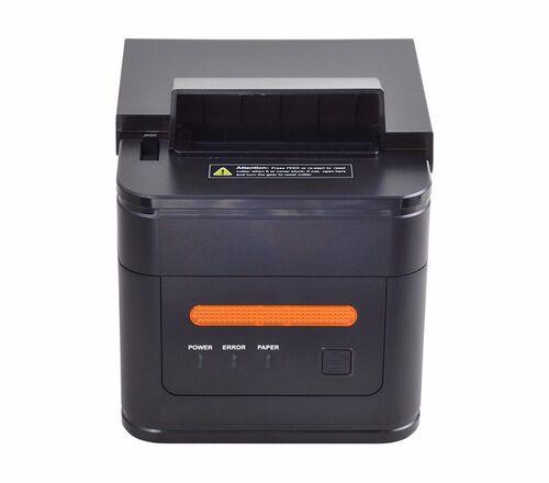 Máy in hóa đơn Xprinter XP-A300L