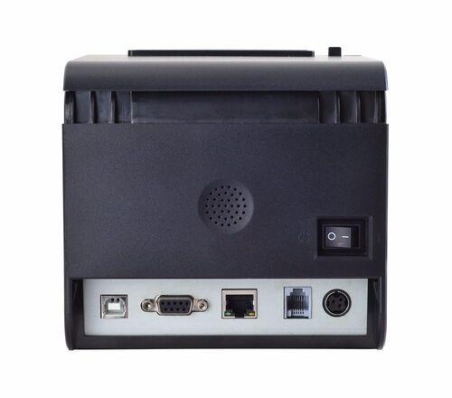 Máy in hóa đơn Xprinter XP-A300L_2