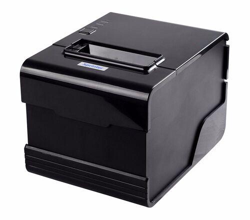 Máy in hóa đơn Xprinter XP-C230N_2