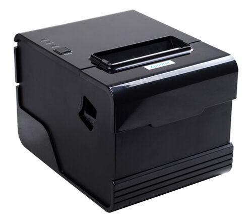 Máy in hóa đơn Xprinter XP-C230N